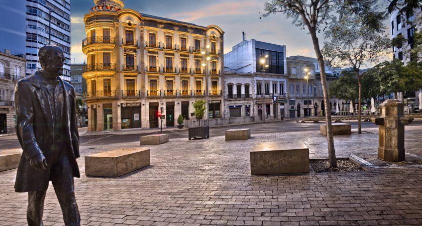 Esencia de Almería